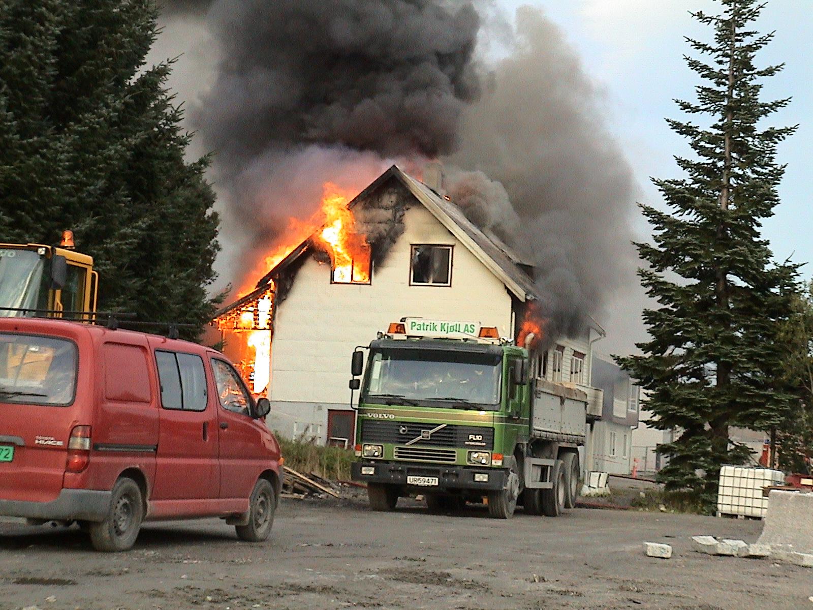 House-fire-etc-031.jpg