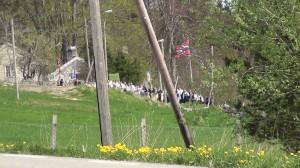 17 mai parade sekken adj1