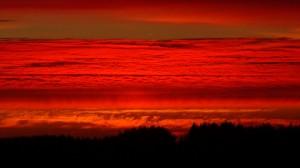 Sunset 6 adj